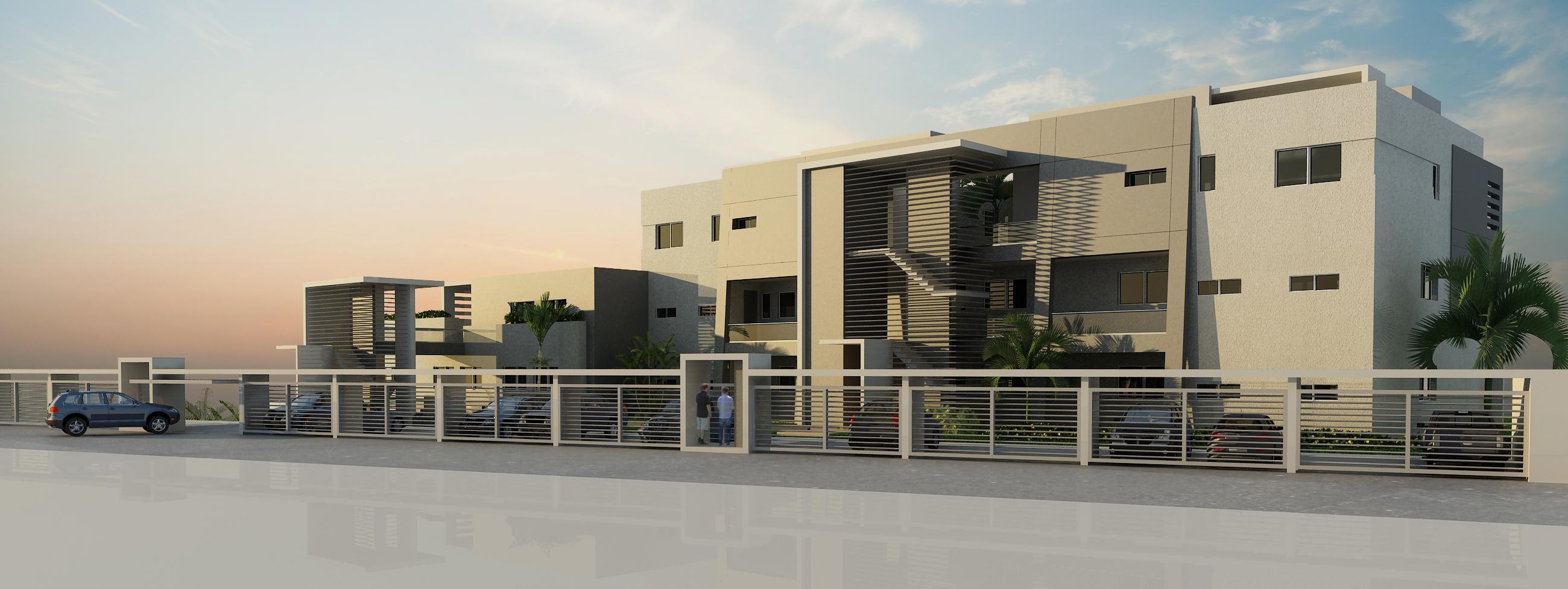 Acqua Residence - 1bd6d-lista-2.jpg