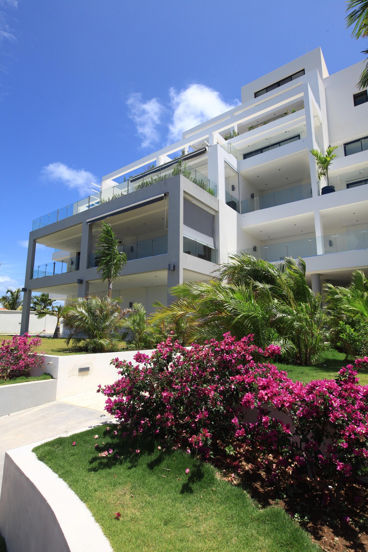 Las Brisas Residence & Marina - 23964-IMG_6888.JPG