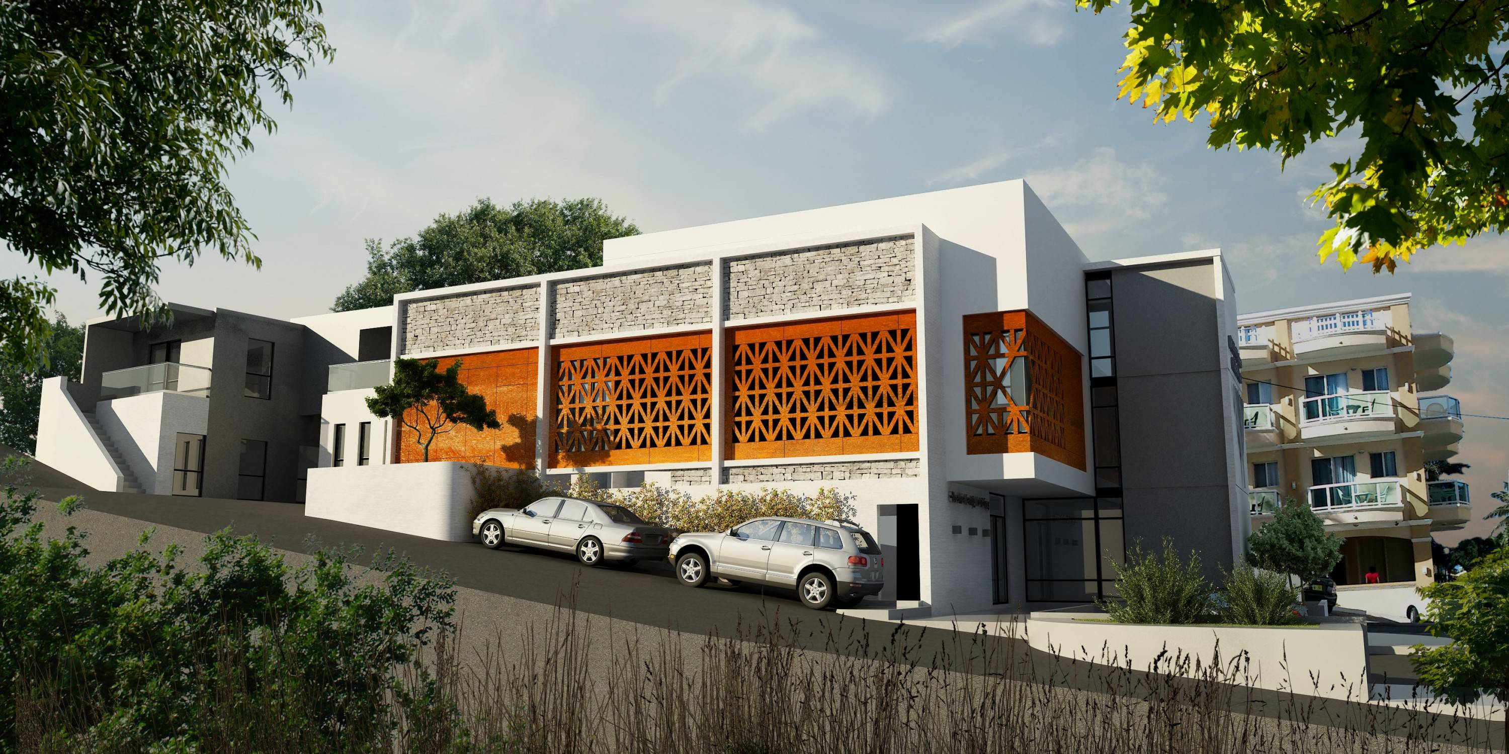 Chabad Center - 25eb3-a0909-render--2-photo-final.jpg
