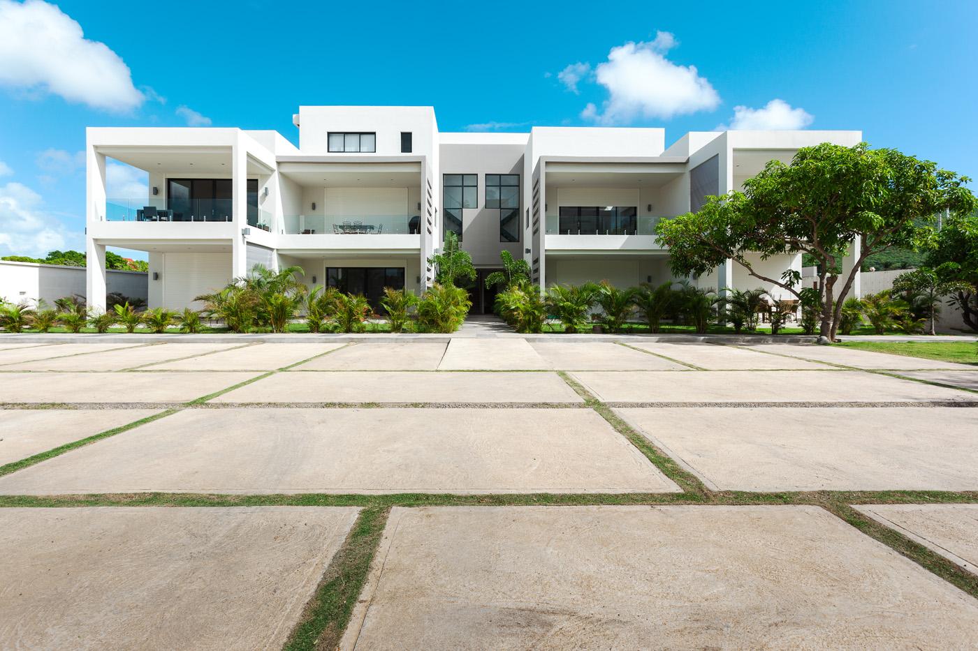 Las Brisas Residence & Marina - 27edd-_MG_7617.jpg