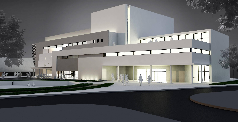Performing Arts Center - 32ad9-e8ca1-3.jpg