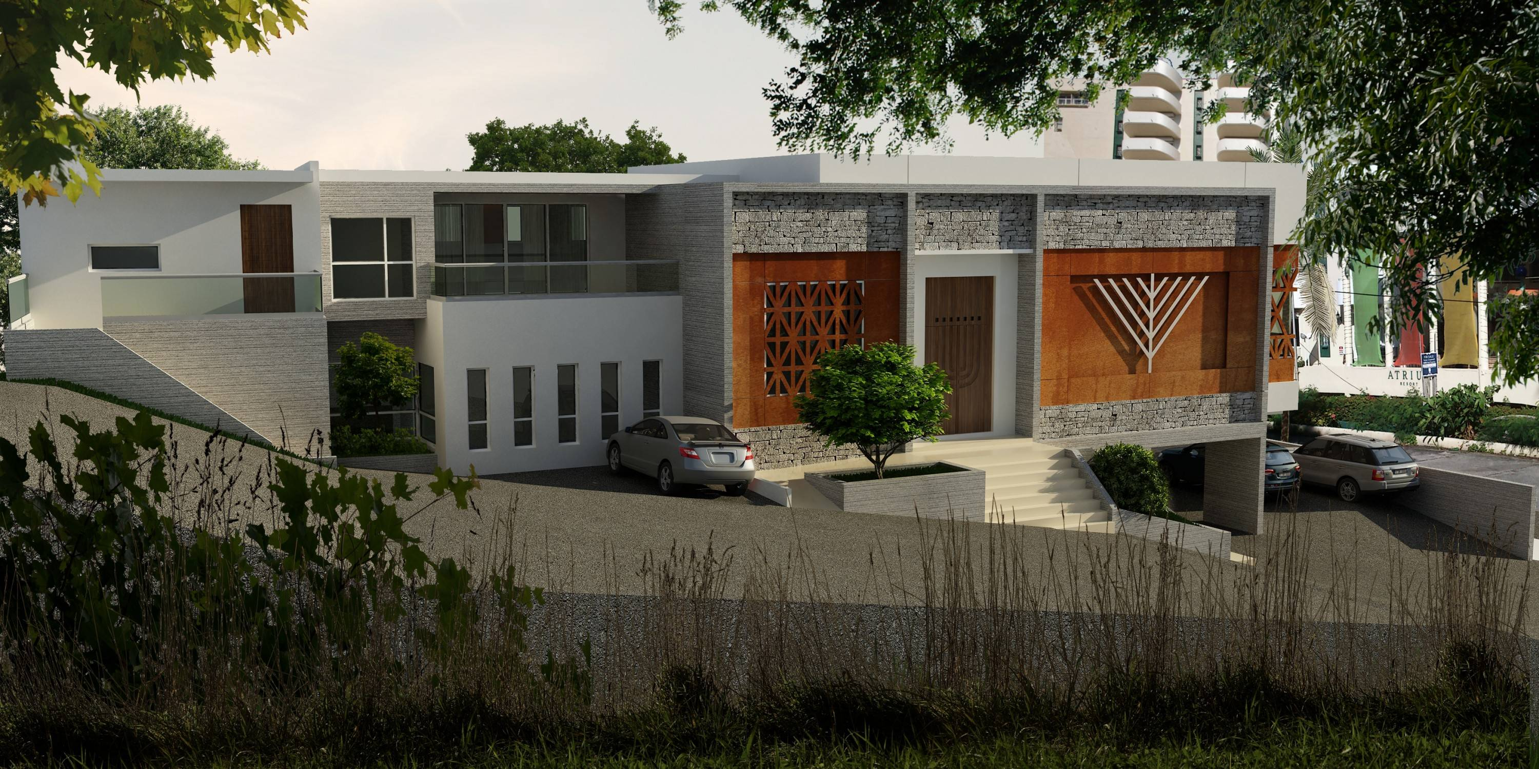 Chabad Center - 3901a-dd756-render-2-synagoga-b.jpg