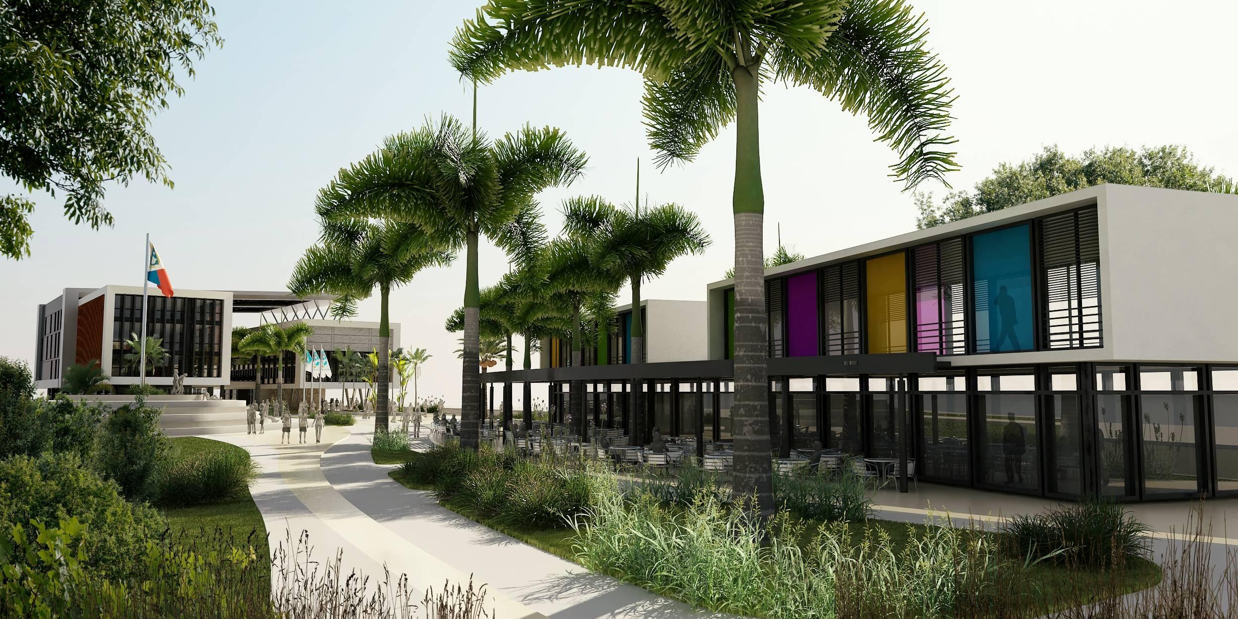 Chambre de Commerce Sint Maarten - 465c6-2_Fotor.jpg