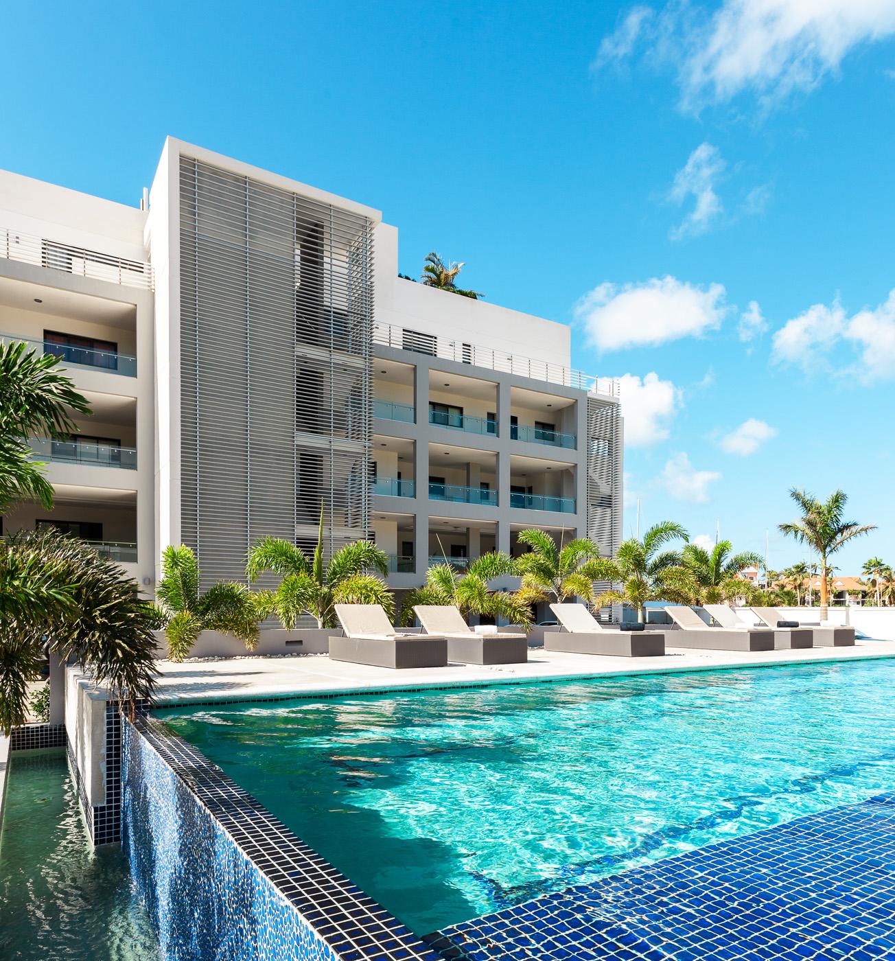 Las Brisas Residence & Marina - 485bd-_MG_7540.jpg