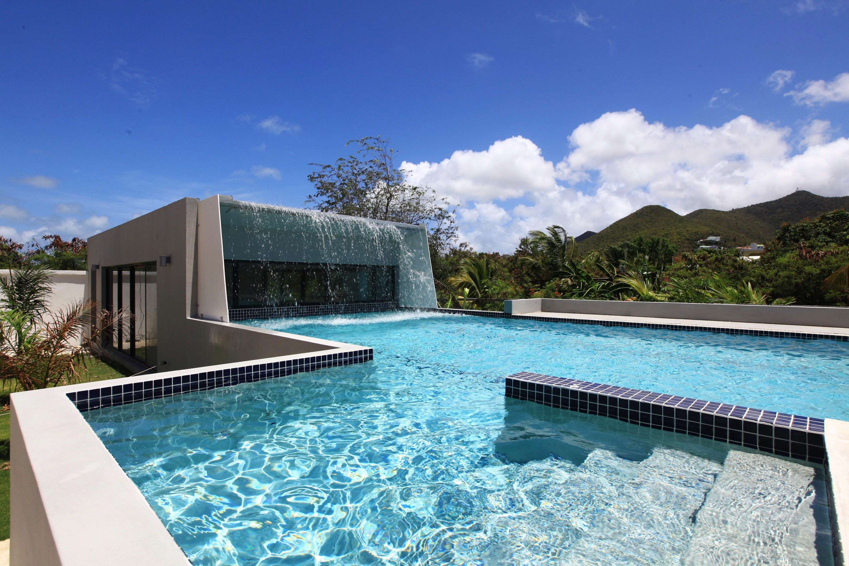 Las Brisas Residence & Marina - 50d24-IMG_6898.JPG