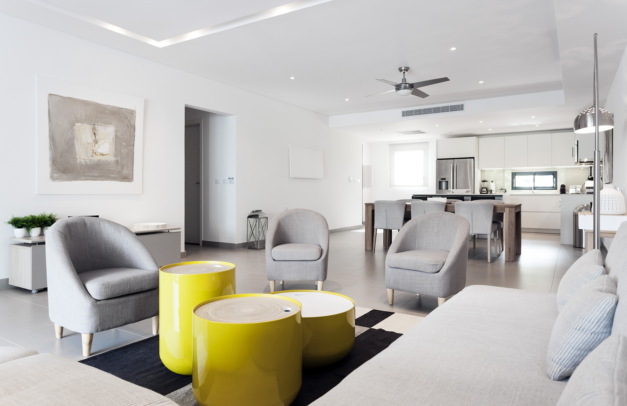 Acqua Residence - 55404-_MG_9180.jpg