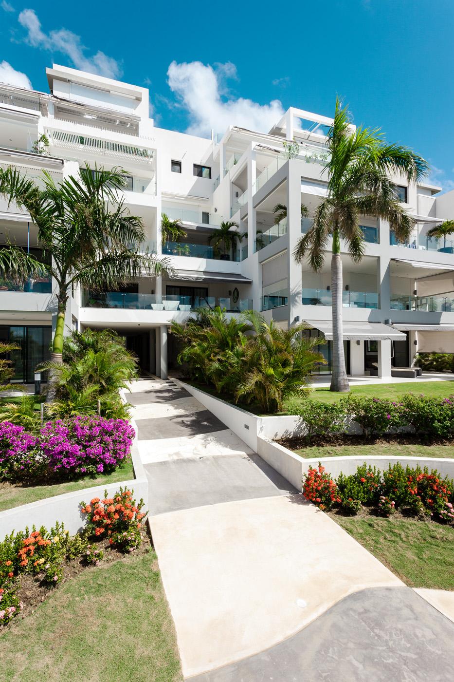 Las Brisas Residence & Marina - 597eb-_MG_7673.jpg