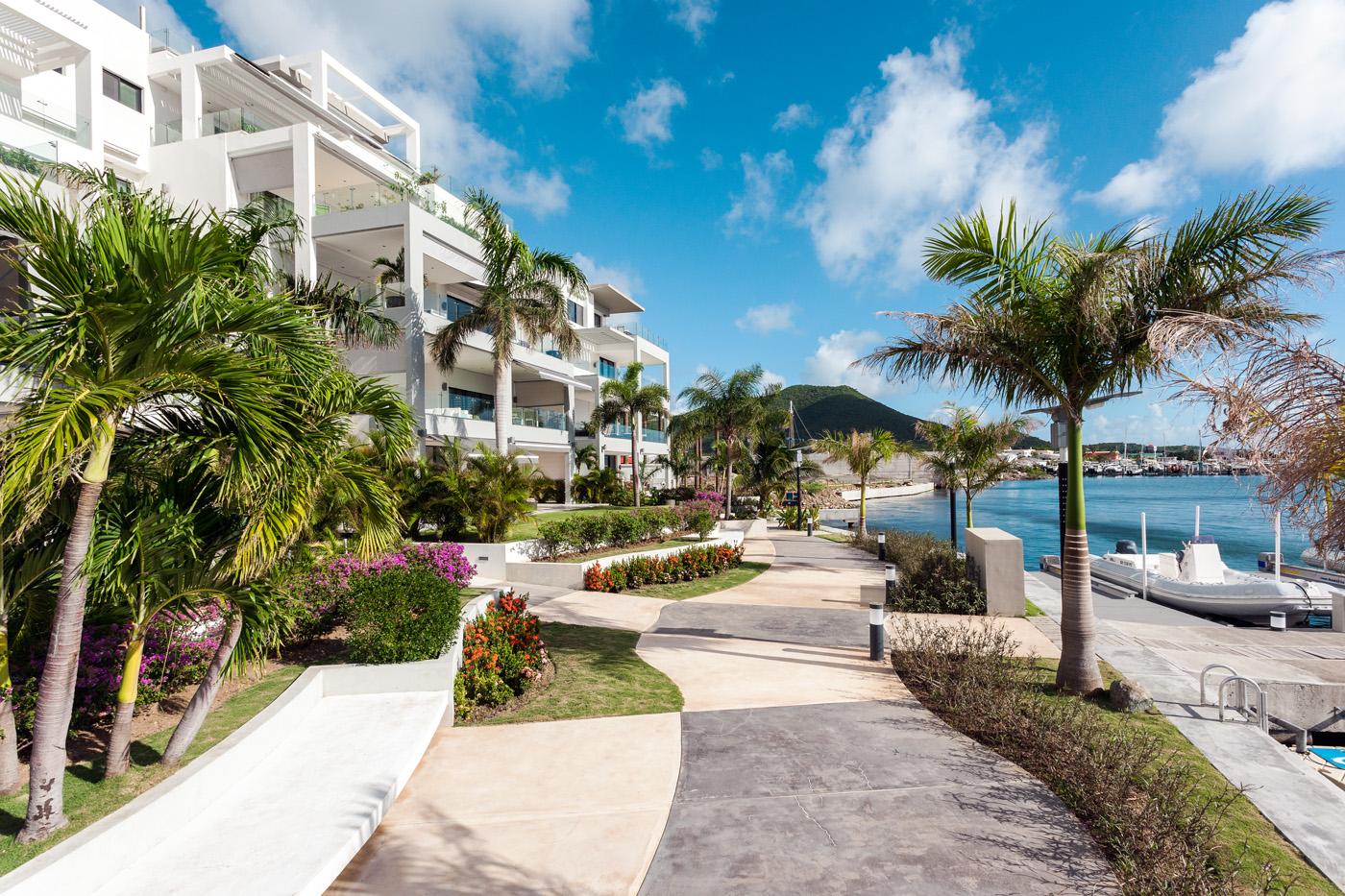 Las Brisas Residence & Marina - 60837-_MG_7922.jpg