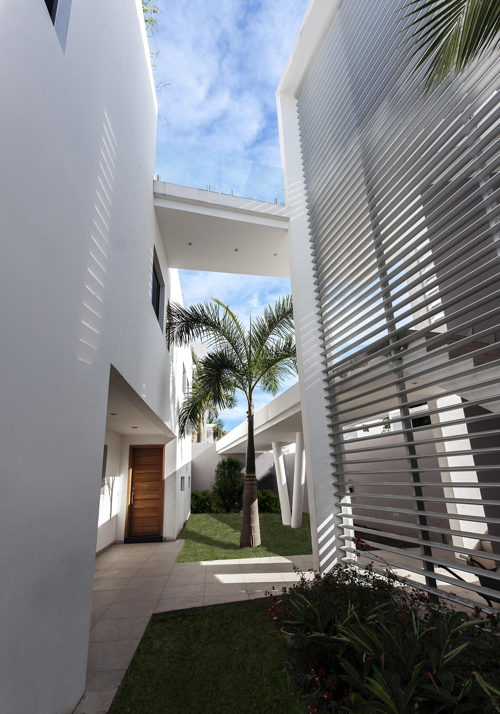 Acqua Residence - 69bd2-_MG_9236p.jpg