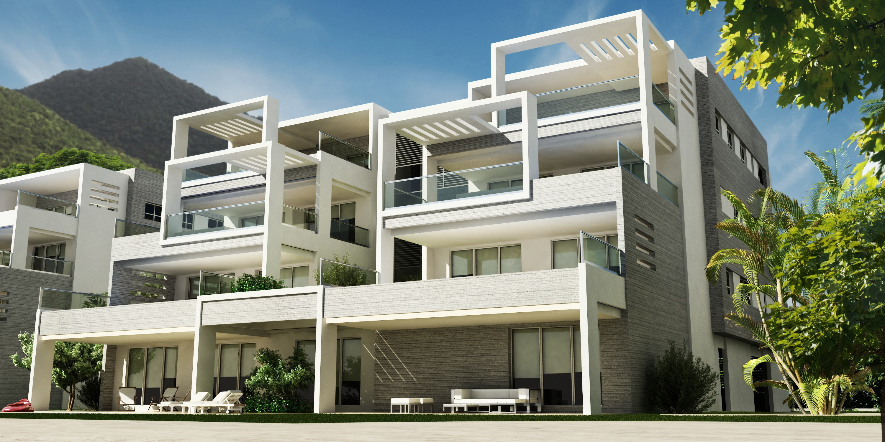 Designed Projects - 6ba43-render-1-alpha-3.1.jpg