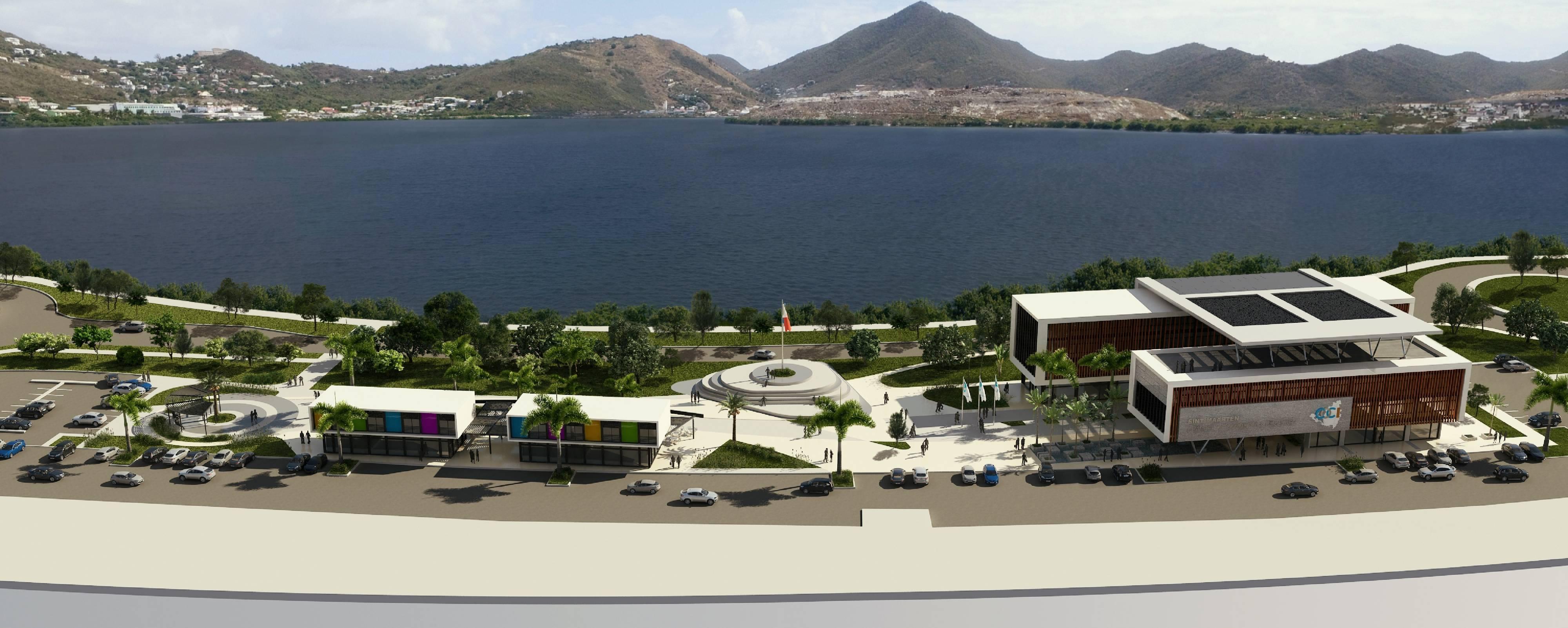 Chambre de Commerce Sint Maarten - 71313-2.jpg