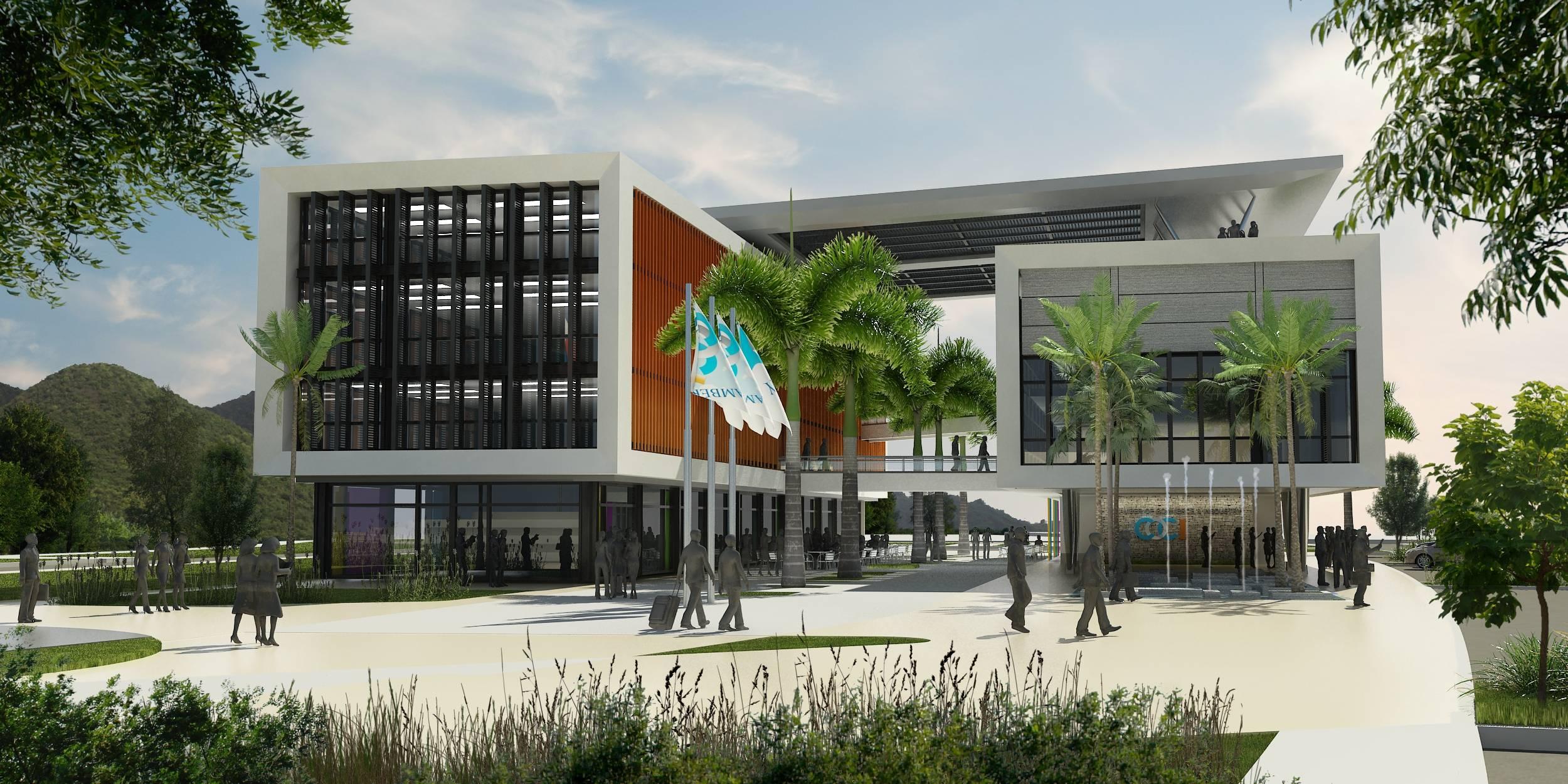 Chambre de Commerce Sint Maarten - 72556-5.jpg