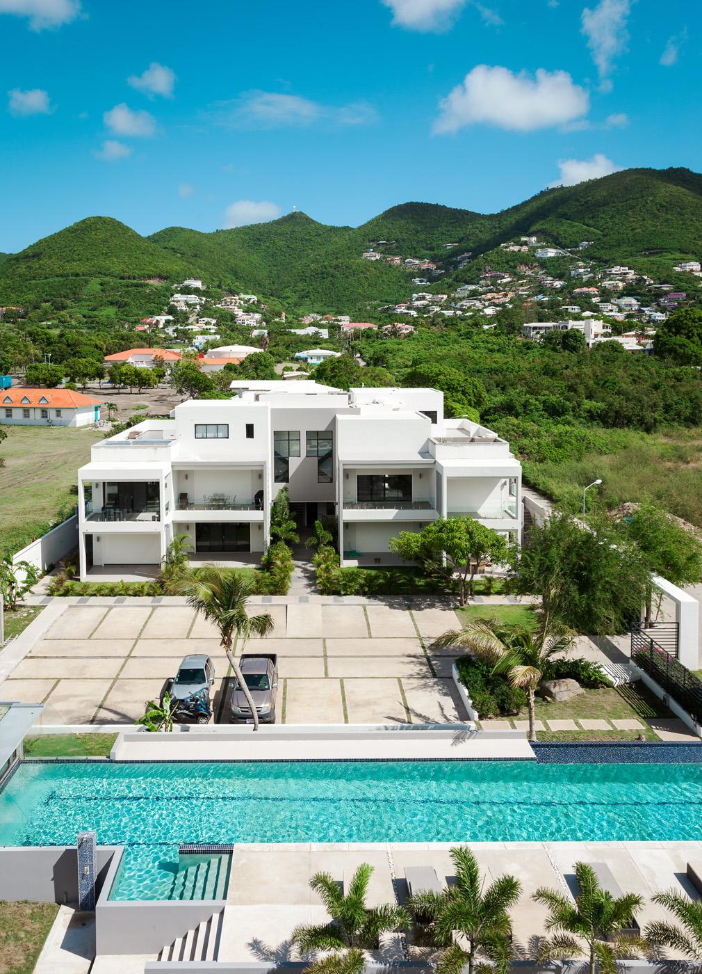 Las Brisas Residence & Marina - 76930-_MG_7623.jpg