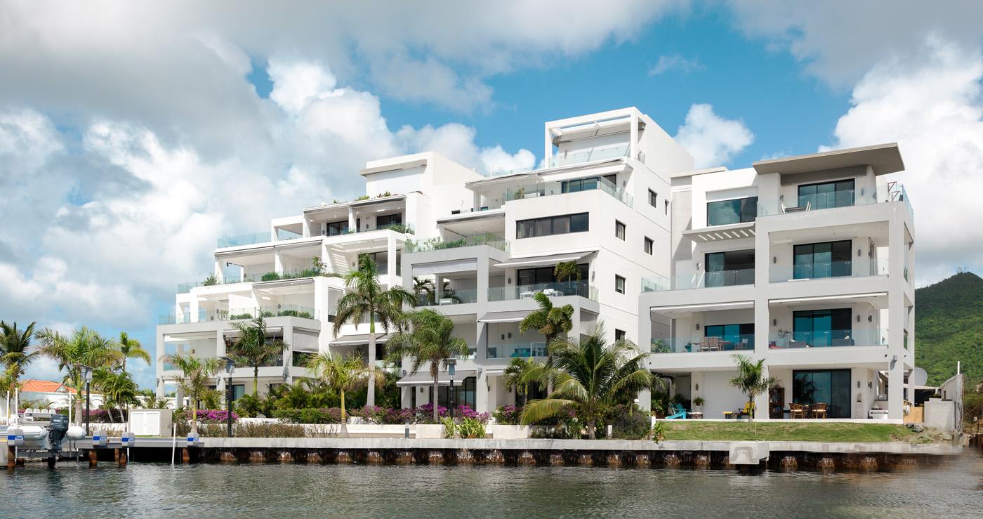 Las Brisas Residence & Marina - 84b9e-_MG_7734.jpg