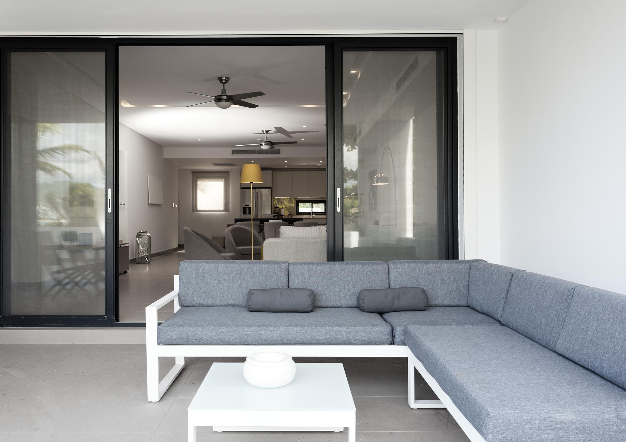 Acqua Residence - 8ba42-_MG_9185.jpg