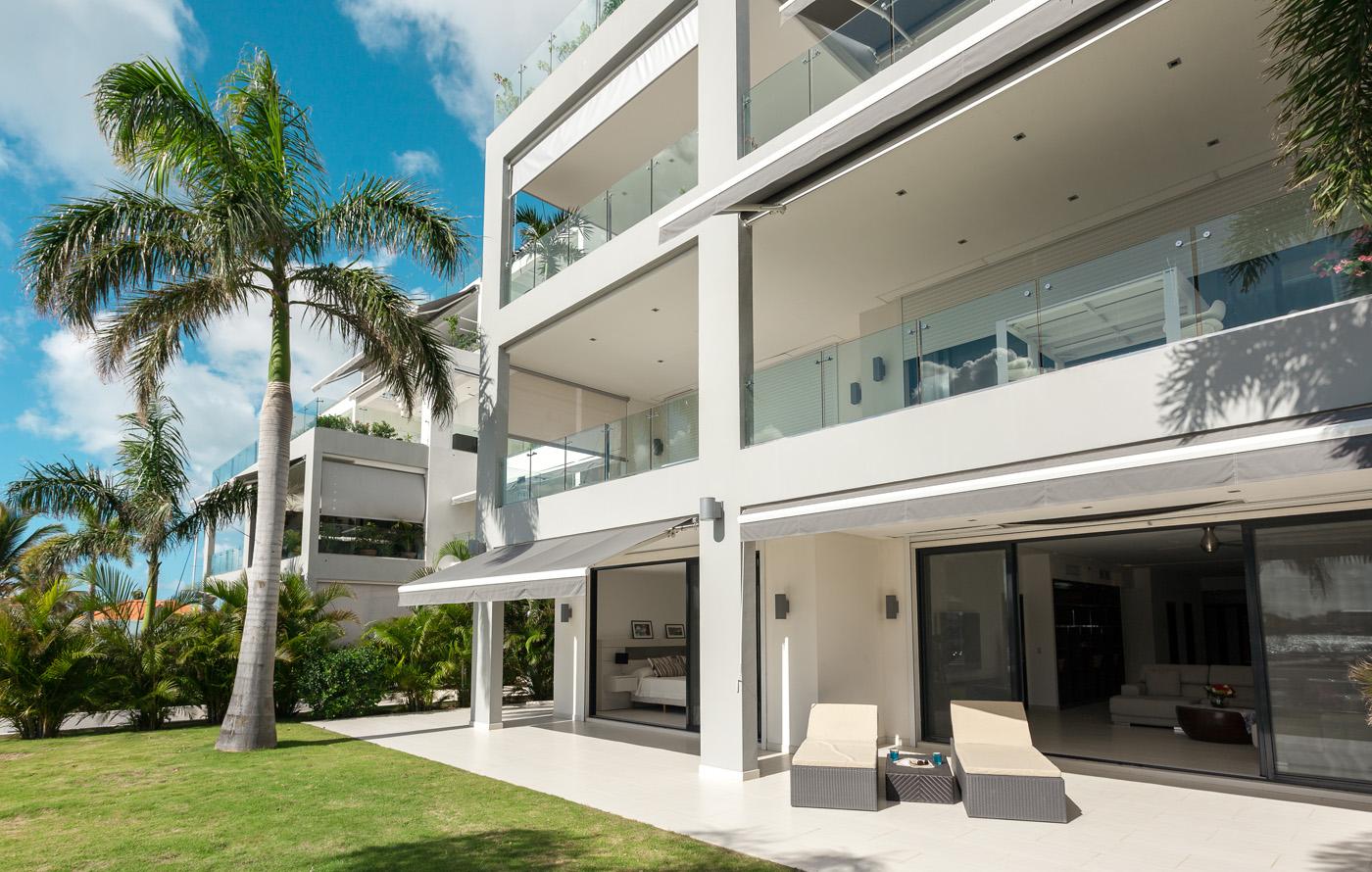 Las Brisas Residence & Marina - 8d60a-_MG_7840.jpg