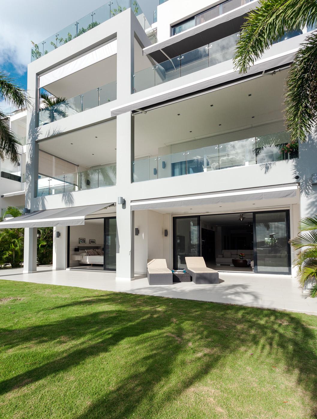 Las Brisas Residence & Marina - 9116d-_MG_7928.jpg