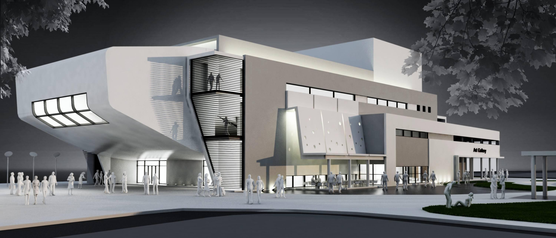 Performing Arts Center - 93477-367ba-A1.jpg
