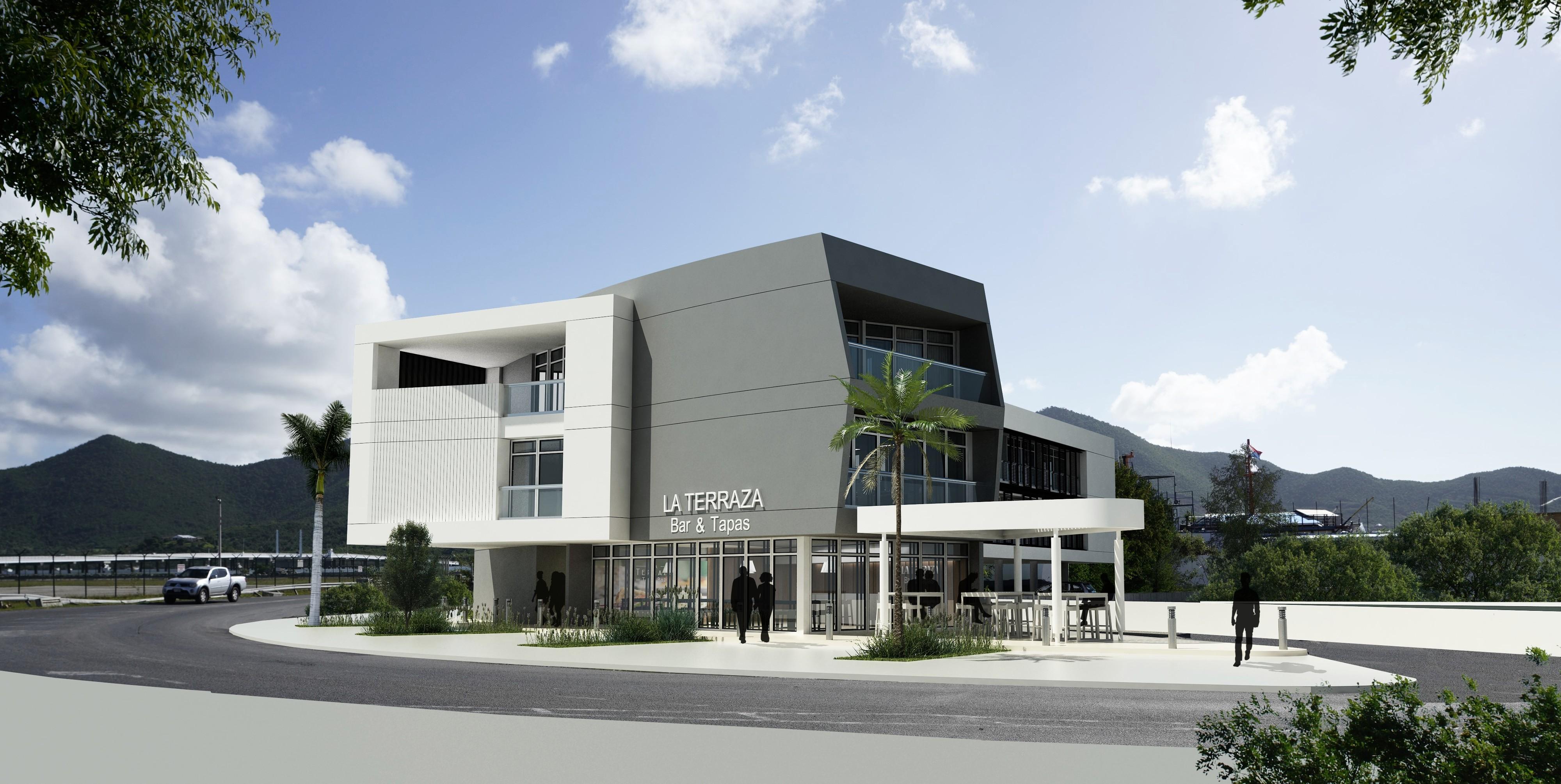 Simpson Bay Commercial & Residential Building - 965cf-2.1render.jpg