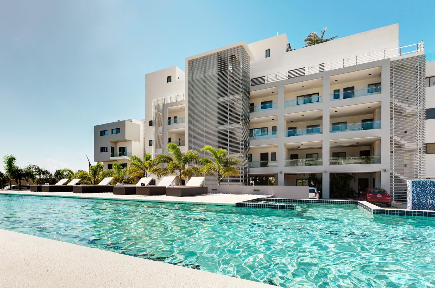 Las Brisas Residence & Marina - 9b5f6-_MG_7521_2_3_fused.jpg