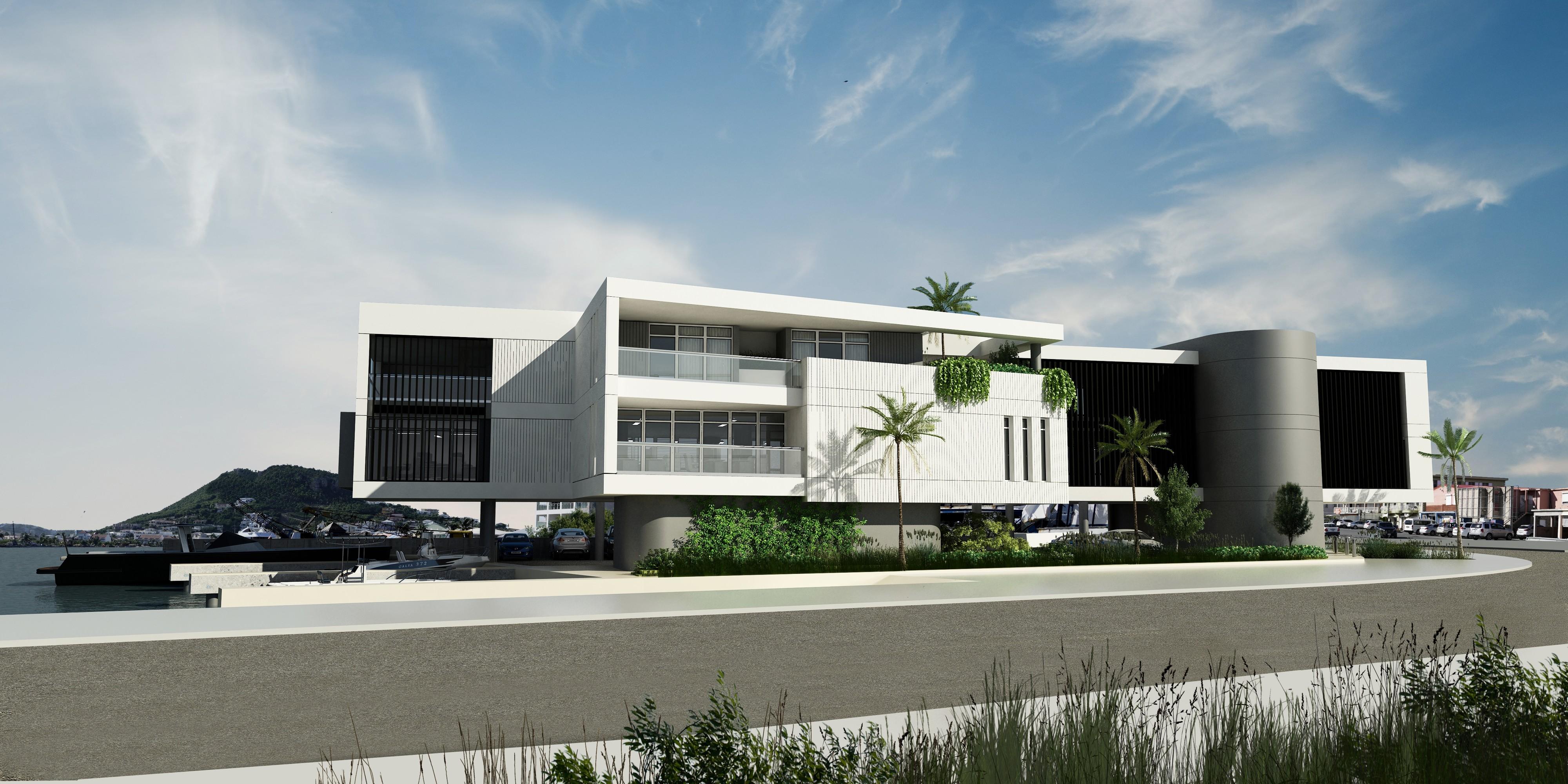 Simpson Bay Commercial & Residential Building - 9f1b4-5-.1render.jpg