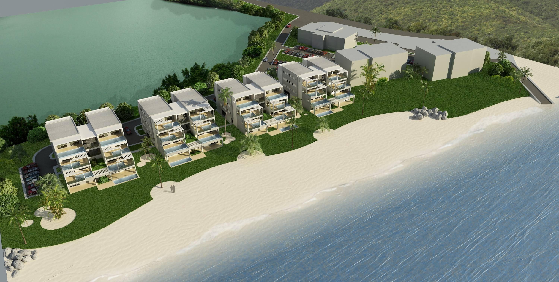 Beler Beach Residences - b16f5-2c670-conjunto-total-3.jpg
