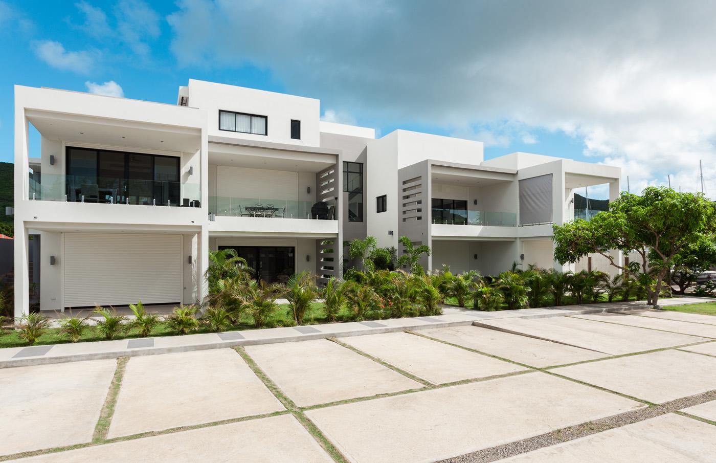 Las Brisas Residence & Marina - b2a04-_MG_7590.jpg