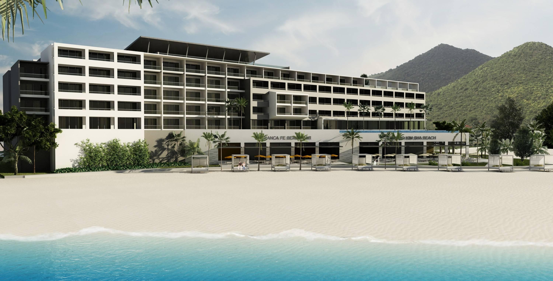 Kimsha Hotel & Casino - c1c7c-f0112-render-1-.1.jpg