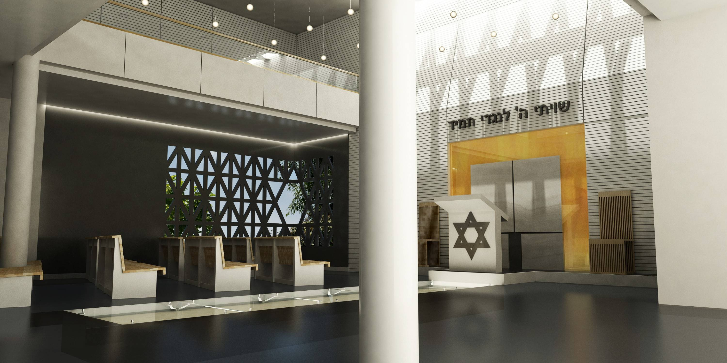 Chabad Center - c2532-be27b-interior-new-1.jpg