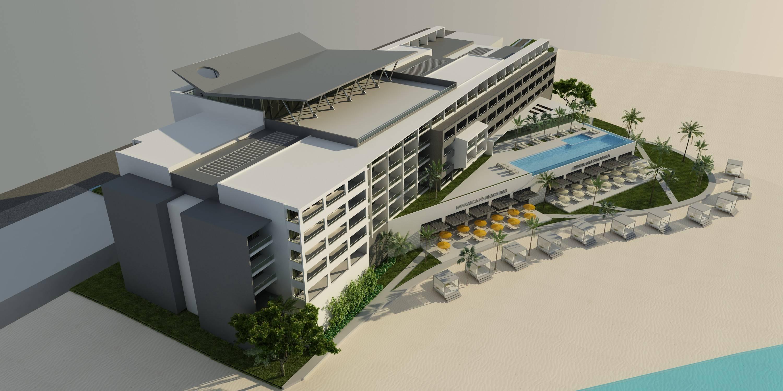 Kimsha Hotel & Casino - cb860-29dee-render-3.jpg