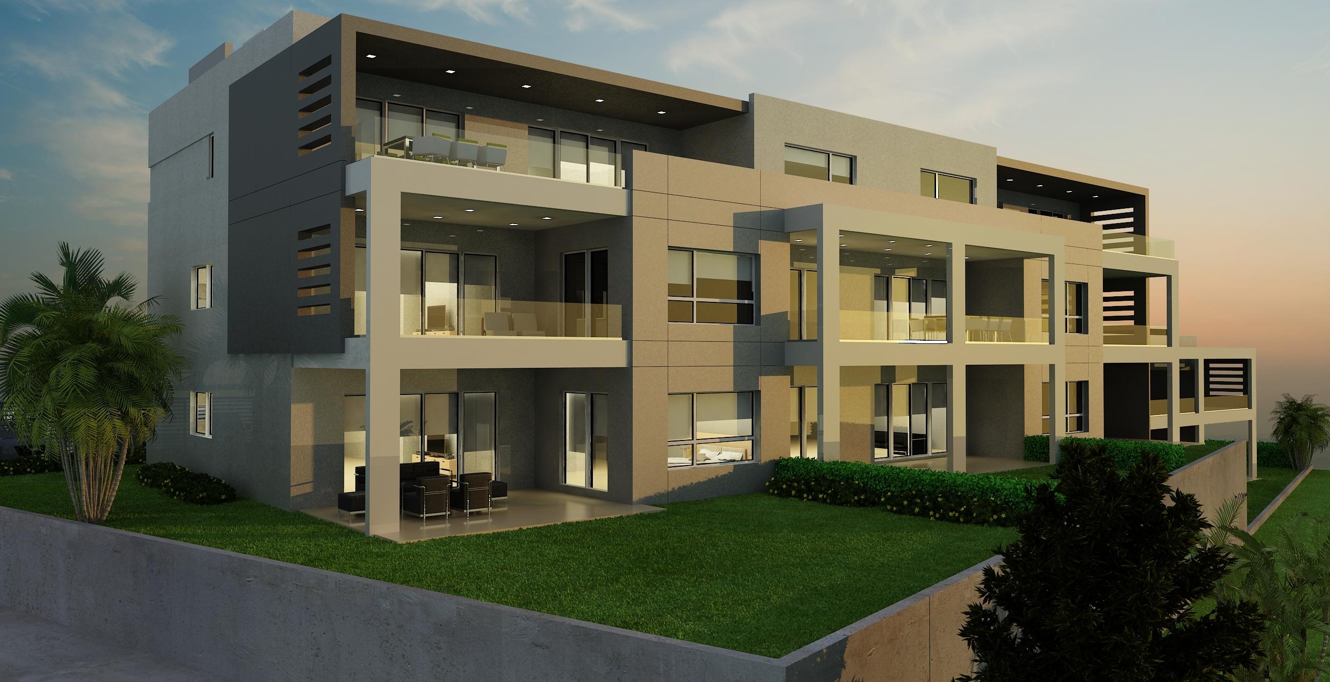 Acqua Residence - d2300-2.jpg
