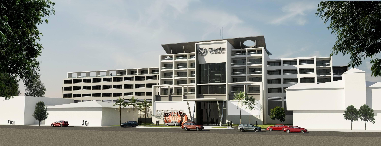 Kimsha Hotel & Casino - d8a13-6635e-A1.jpg