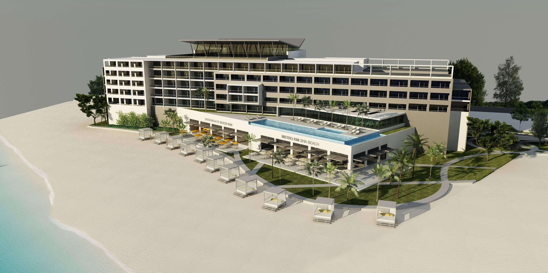 Kimsha Hotel & Casino - de2b0-1fe38-render-2.1--2-.jpg