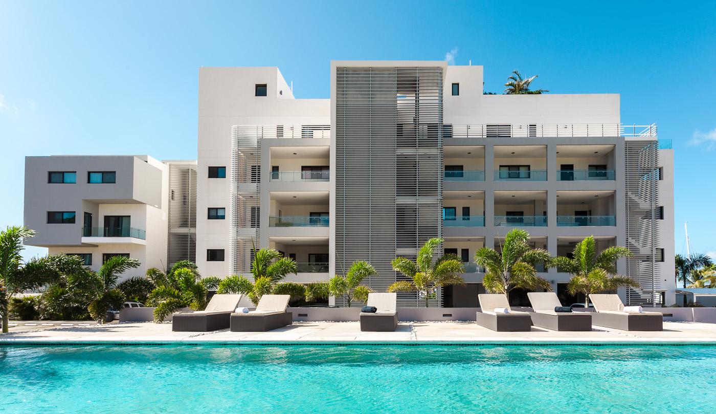 Las Brisas Residence & Marina - e1aa4-_MG_7531.jpg