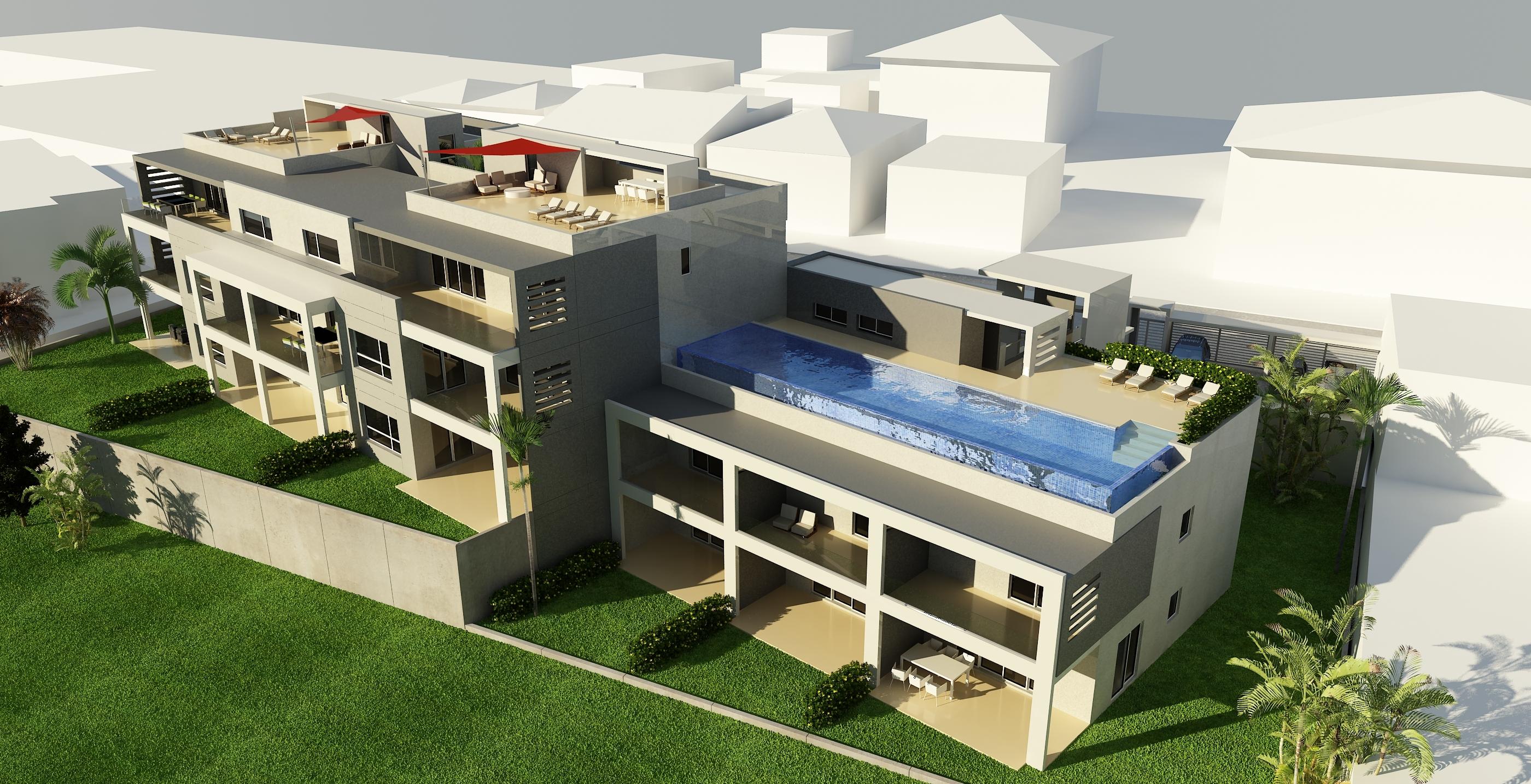 Acqua Residence - ea75e-3.jpg