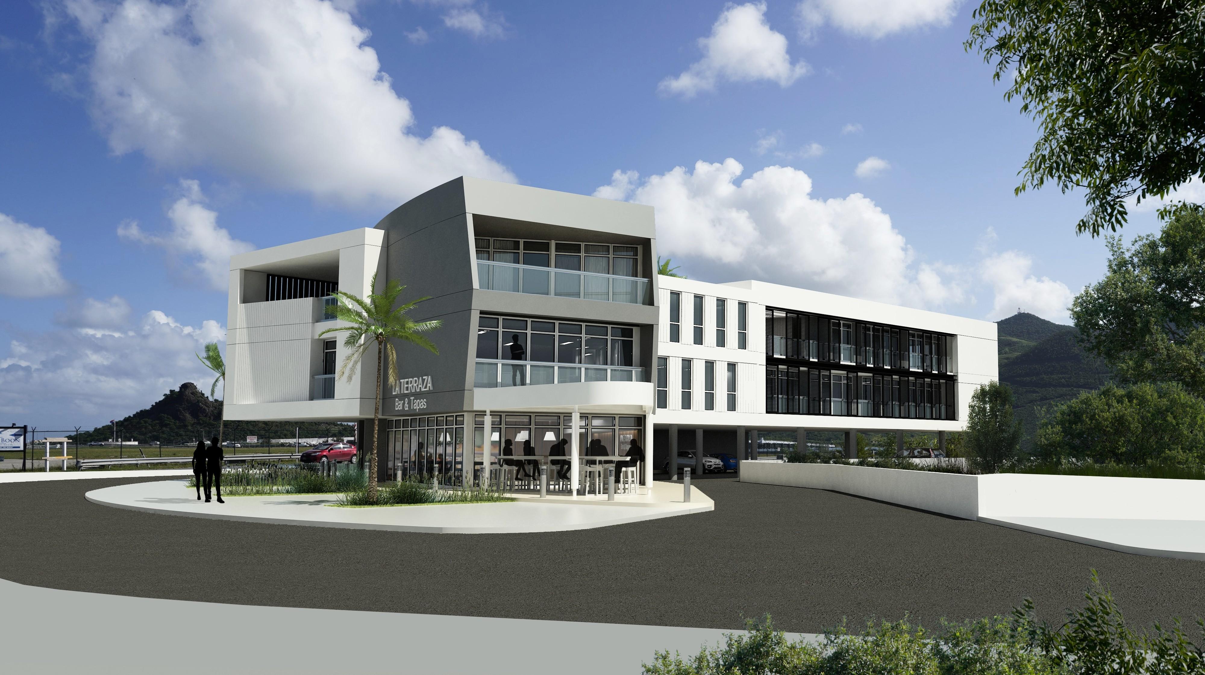 Simpson Bay Commercial & Residential Building - eb081-01-render.jpg