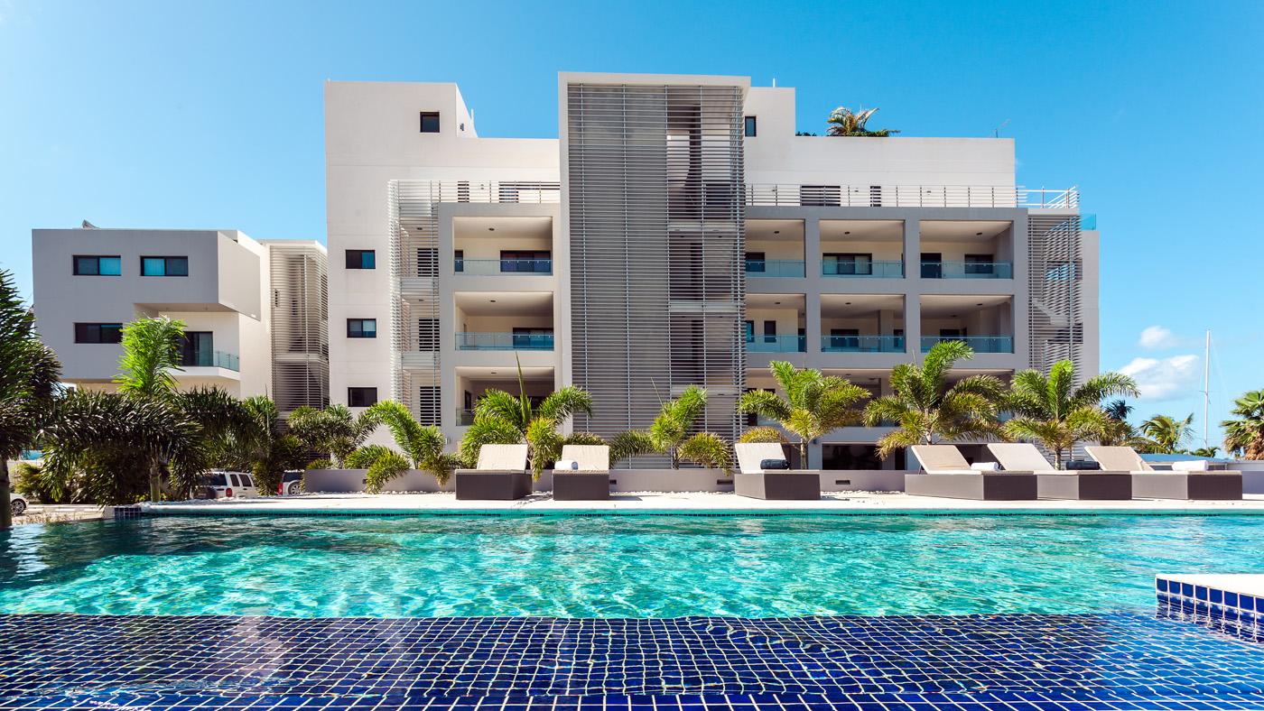 Las Brisas Residence & Marina - eeb63-_MG_7509.jpg